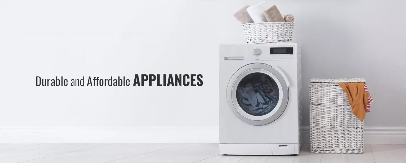 T K Agencies - Home and Kitchen Appliances Dealer in Nilambur Malappuram, Malappuram