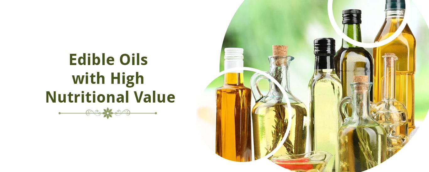RENU UDYOG SAMUH - Cooking, Vegetable and Edible Oils Dealer, Herbs andSpices and Seasoning Powder Manufacturer in Beed Road-Kaij, Beed