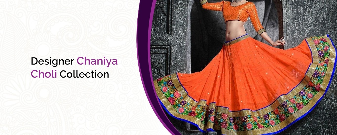 Shree Wear - Womens Ethnic Wear and Accessories in Vejalpur, Ahmedabad