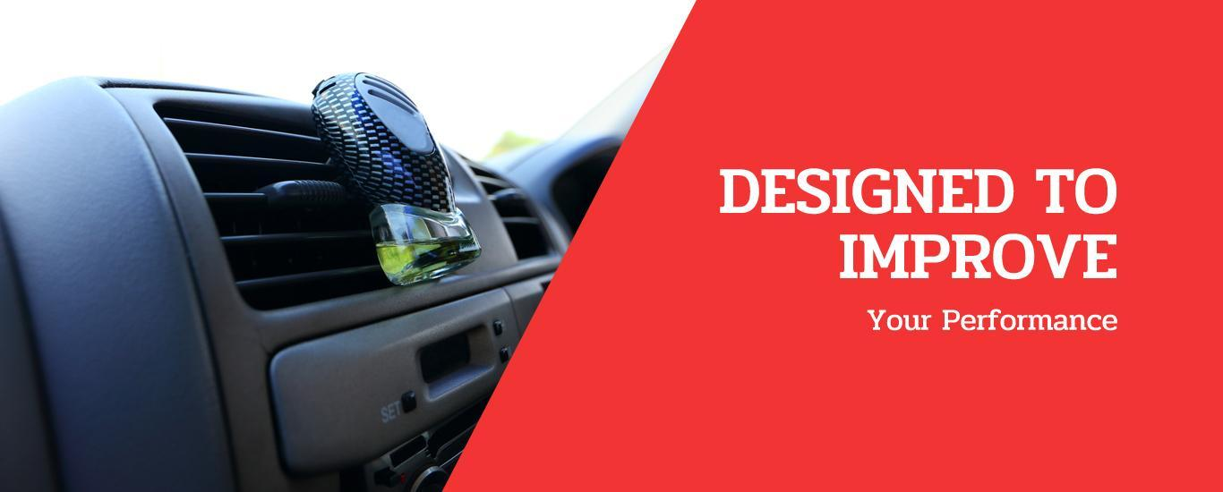 Car Park - Automobile and Car Accessories in Chenthitta, Thiruvananthapuram