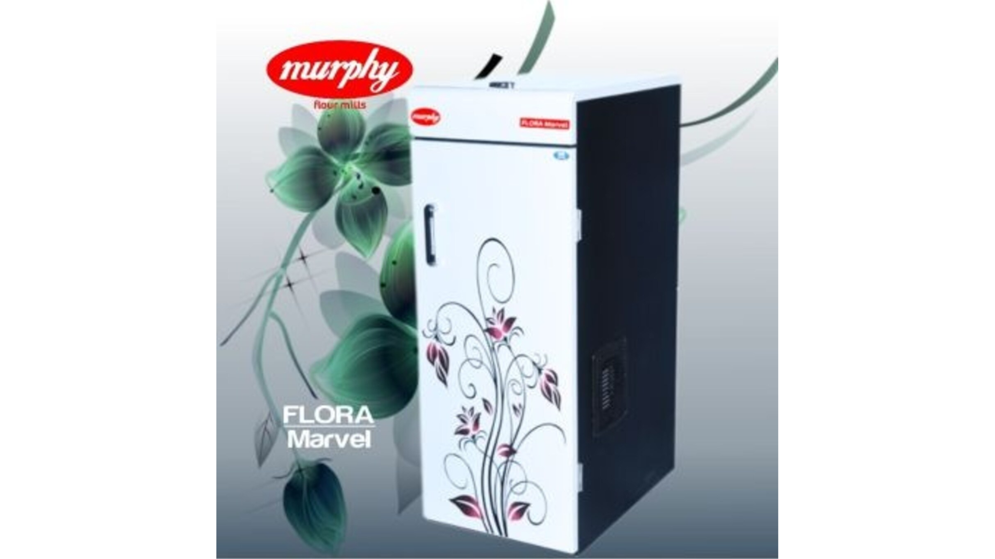 Engage yourself in a murphy at careers, an Indian leader in atta chakki, flour mills, and gharghantti home solutions. Brilliance at Work. fitness the objective is preserving ...