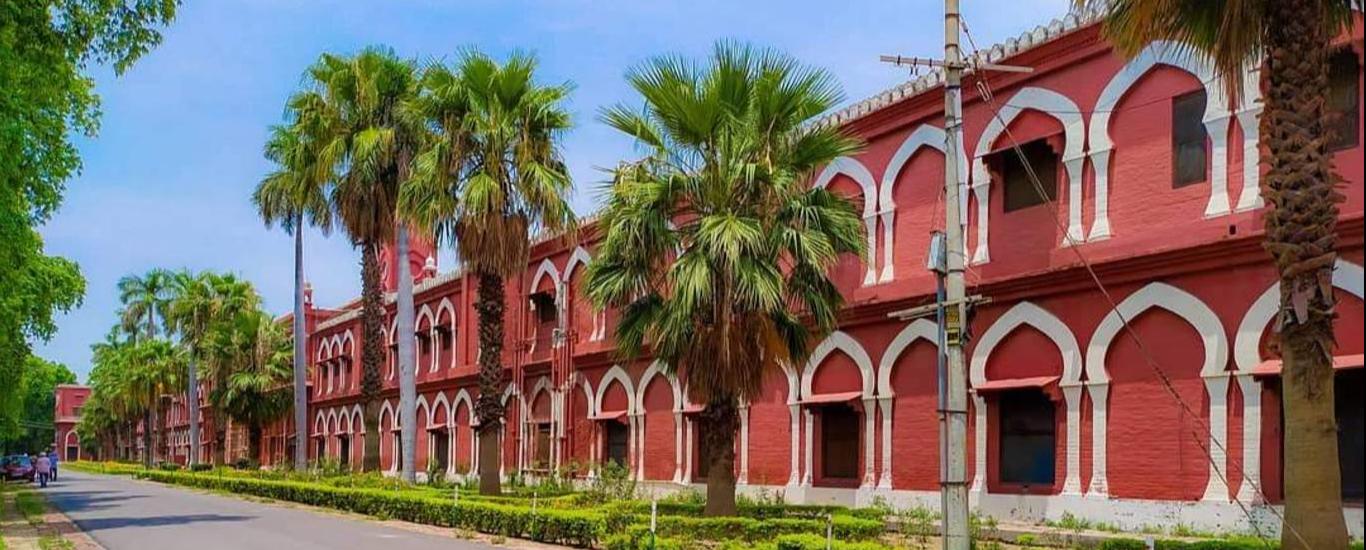 Aligarh Coaching Centre - Coaching Classes Center in Aligarh