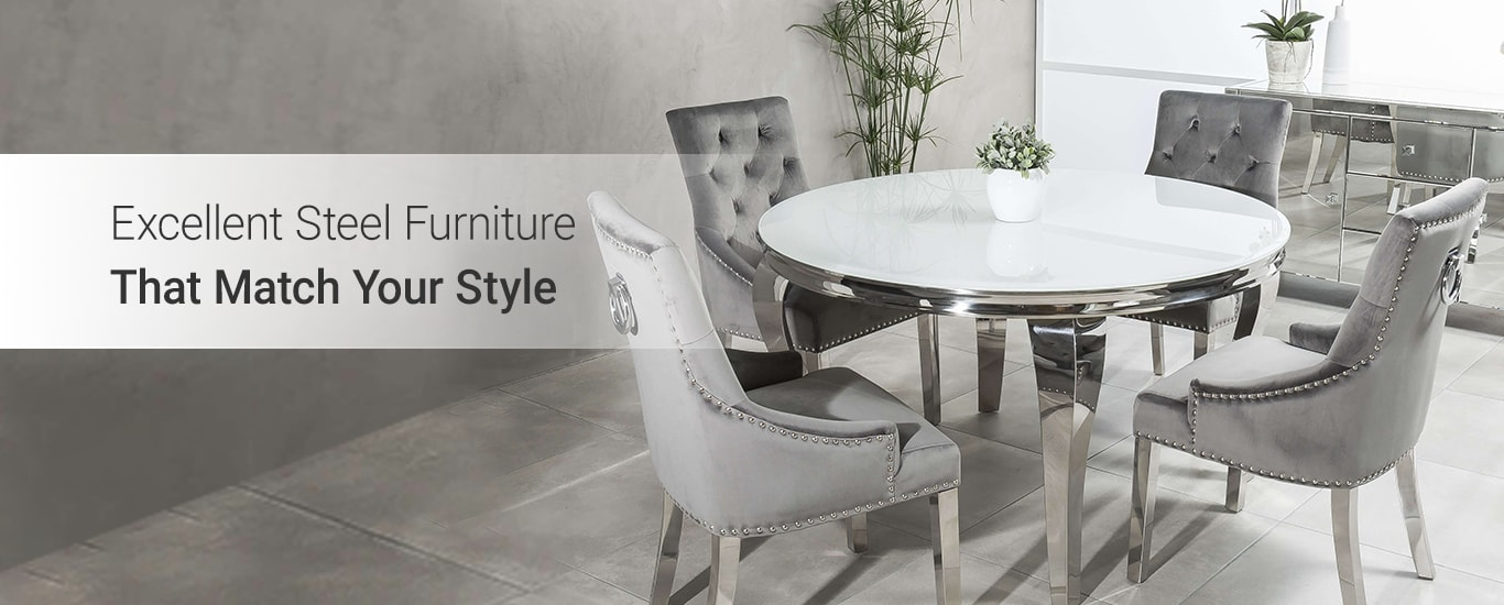 SDS Furniture and Hardware - Furniture Shop in APHB Colony, East Godavari