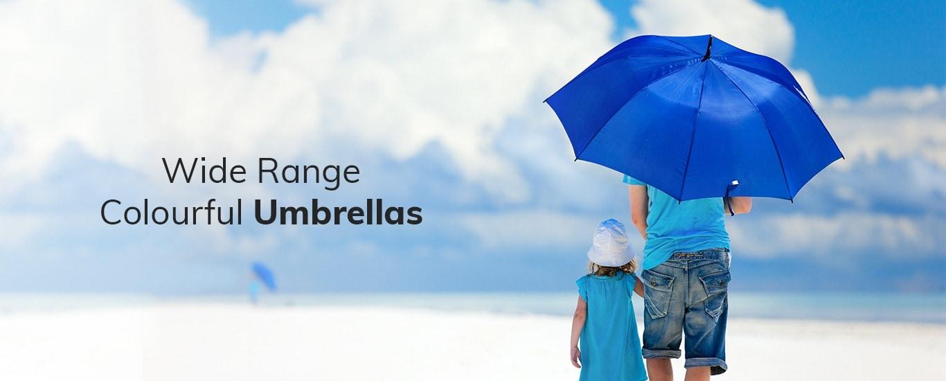 Popular Umbrella Mfg Co - Umbrella and Rainwear Product Store in Mamulpet, Bangalore
