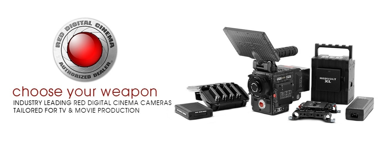 Red Camera Price, Red Camera 8k, Price of Red Epic Camera in India, Red Dragon Camera in India , Red Monstro Camera in India , Red Gemini Camera in India , RED camera dealer in Chennai