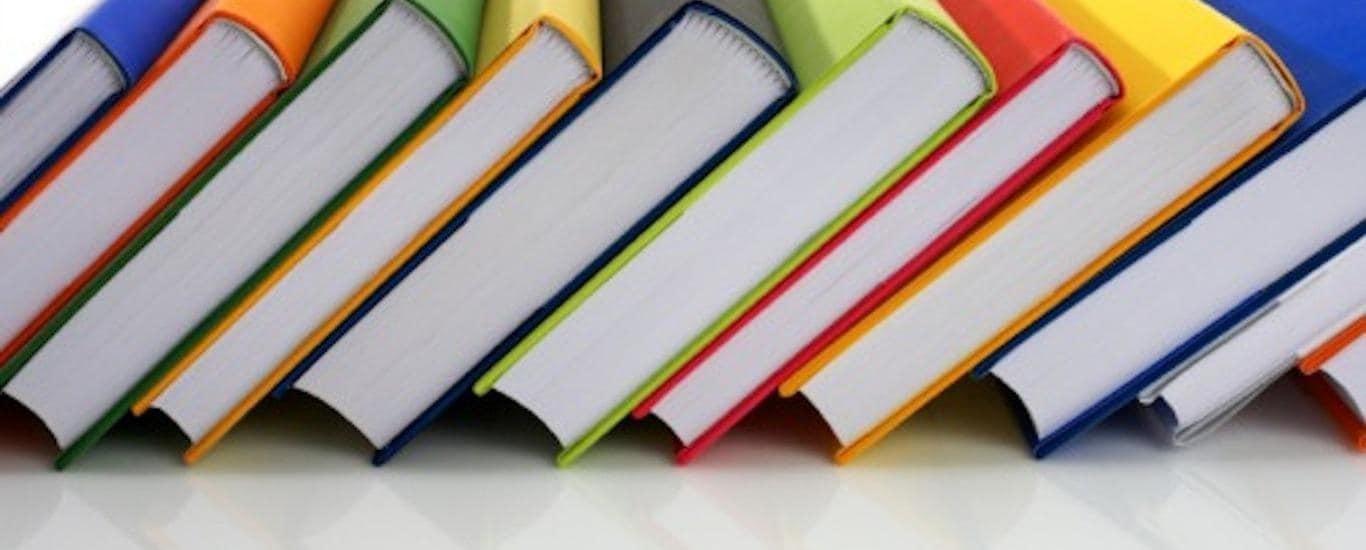 paataka.com - Book Store in mallikarjunapet, Guntur