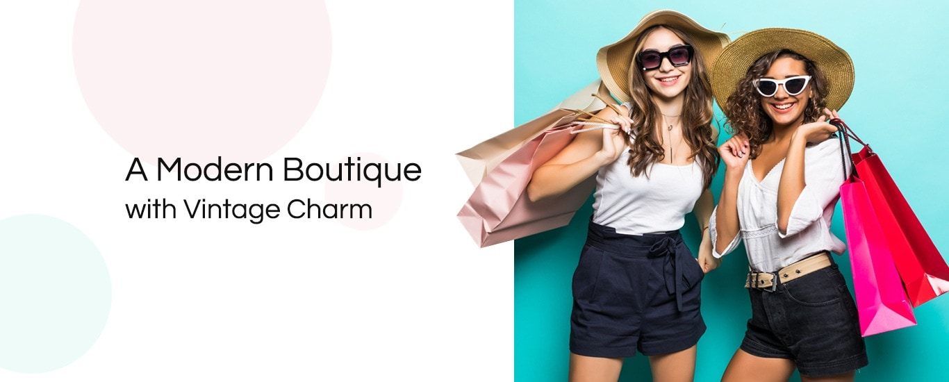 Kft Accessories - Ladies and Women Boutique in Naigaon East, Palghar
