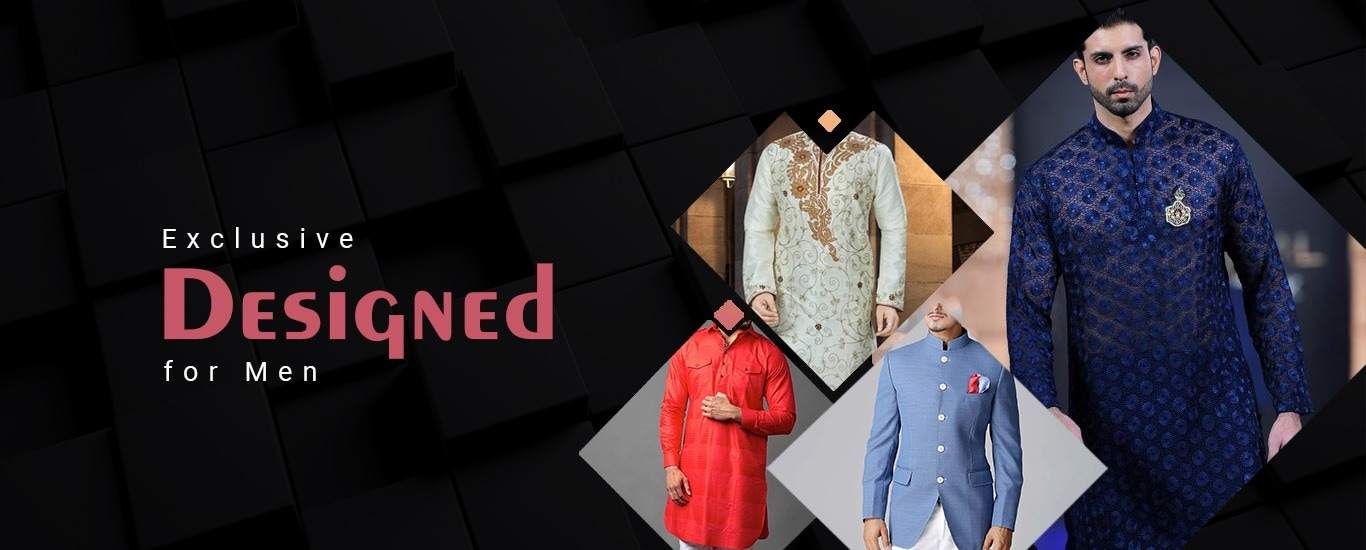 Raymonds Bhargav Enterprises - Gents Tailoring and Alteration Services, Suiting and Shirting Store and Men's Traditional Designer Wear Shop in Ks Rao Road, Mangalore