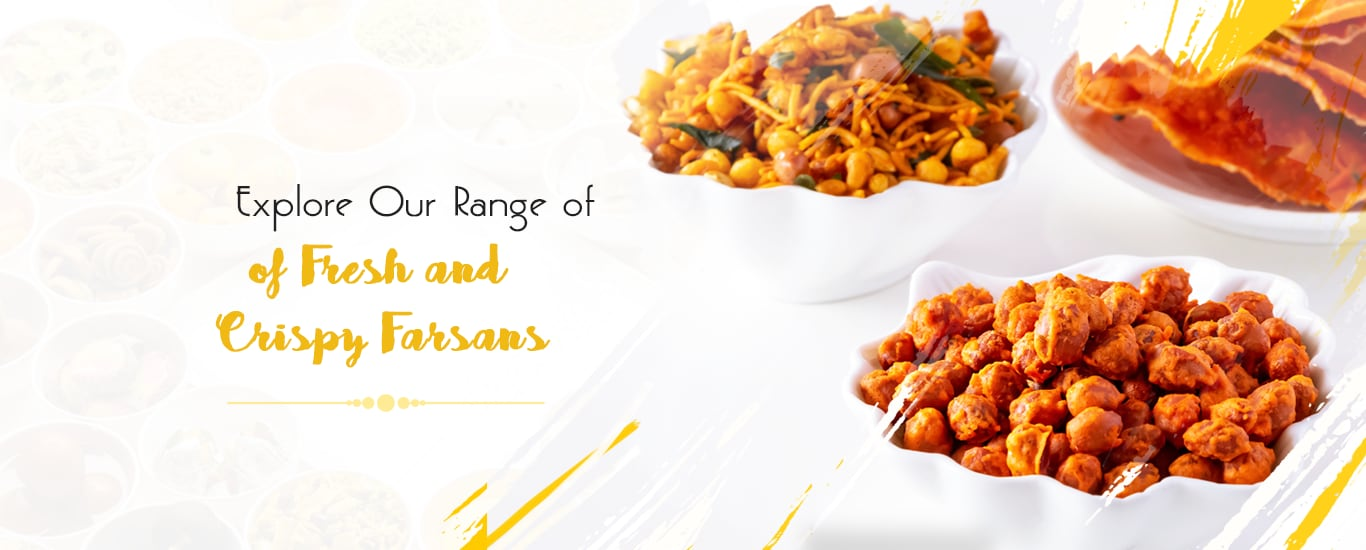 Sonal Enterprises - Snacks and Farsan Shop, Herbs andSpices and Seasoning Powder Manufacturer in Mira Road, Thane