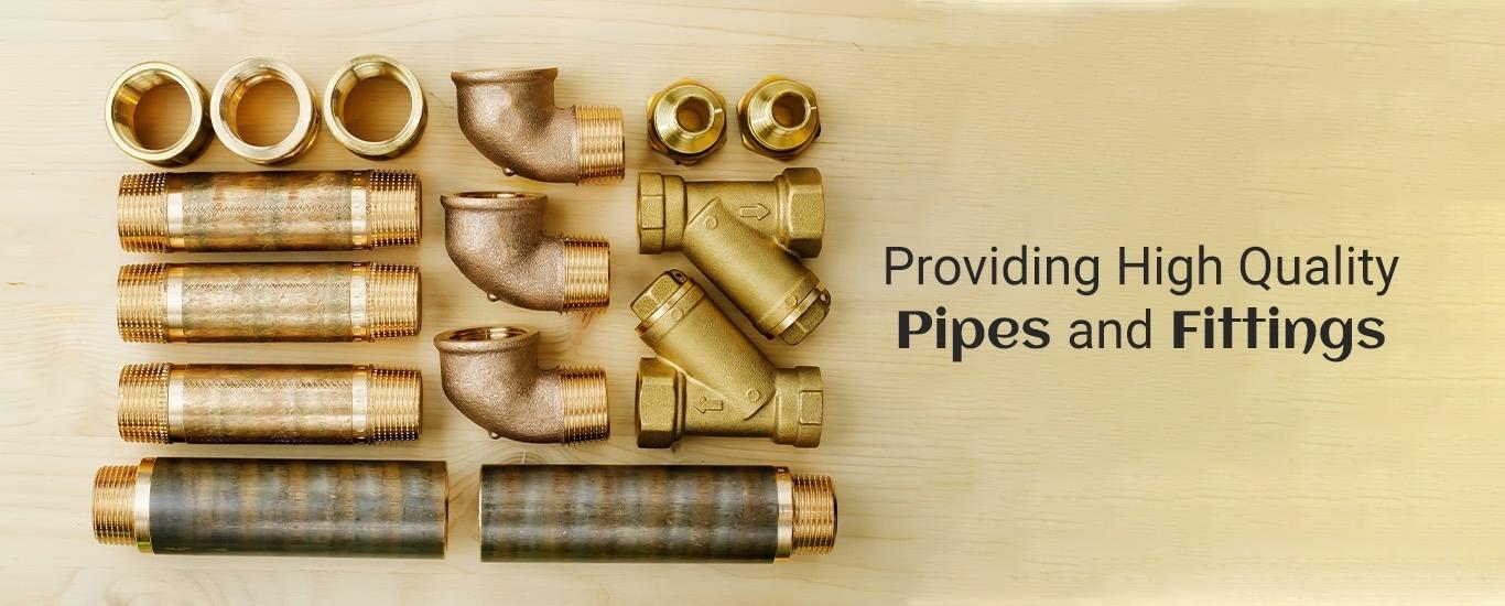 Saraswati Enterprises - Flooring Tiles Store, Plumbing, Sanitary Ware And Bathroom Fittings and Pipe and Pipe Fittings Supplier in Sidhpur, Dharamshala