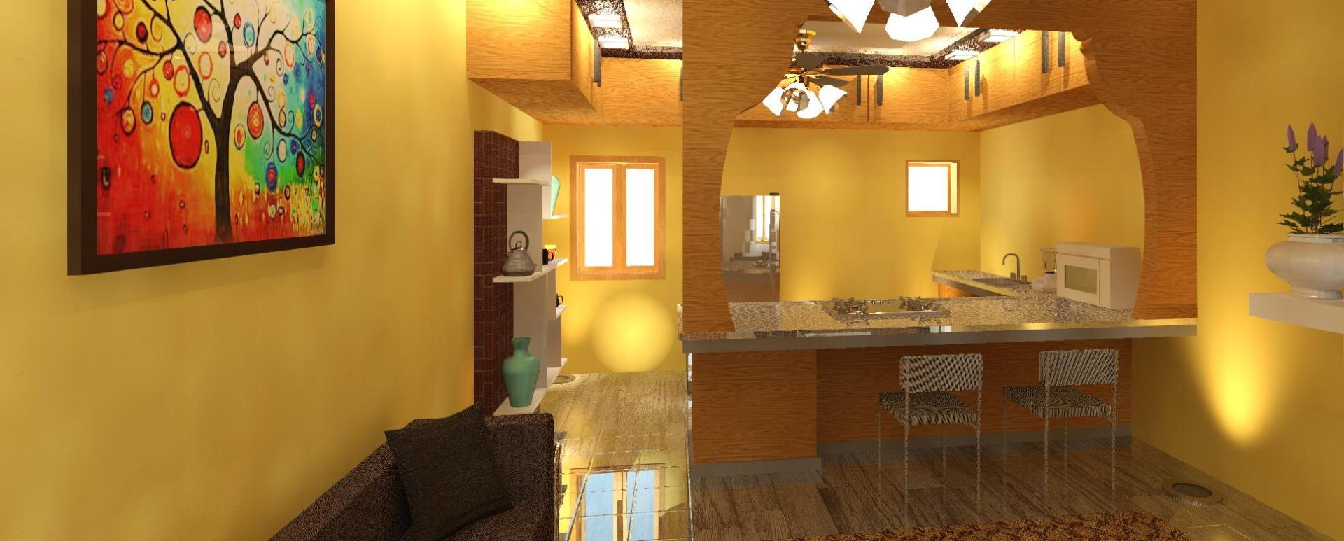 Nithyasri Engineering Constructions - Builder and Developer Agency in Sankarankovil, Tirunelveli