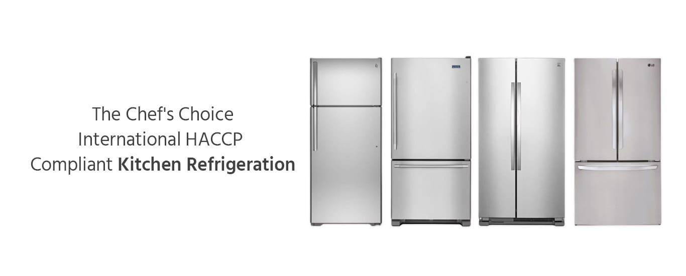 Just Freez - Commercial Refrigerator and Freezer Dealer in Lalapet, Hyderabad