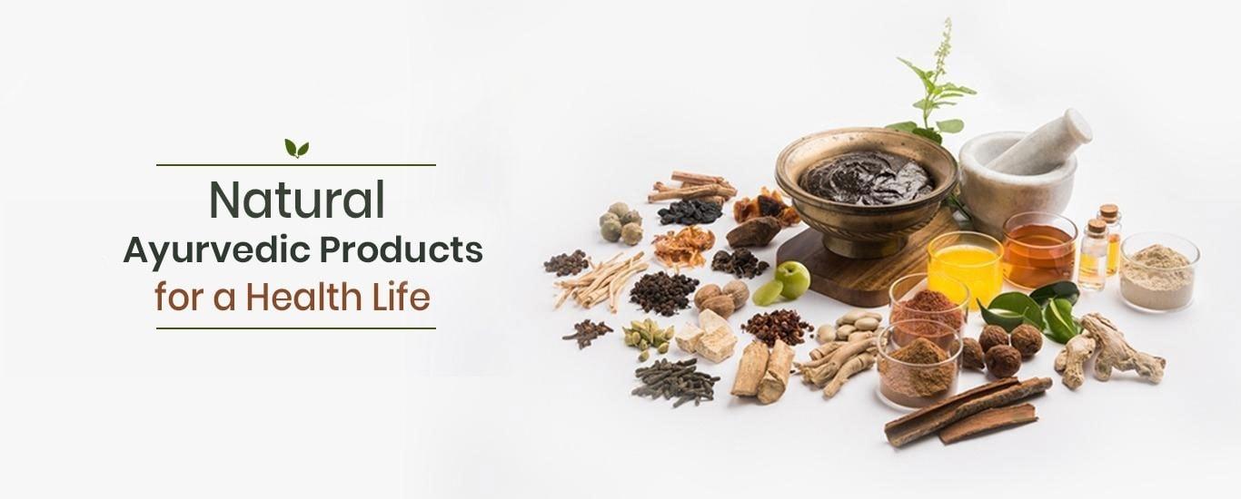 Rajhans Pratishthan Nisargoupchar Yoga Kendra - Ayuvedic Products Dealer in Taroda Budruk, Nanded