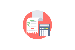No matter what's your preferred payment mode.We provide you host of payment options when you buy Office 365 from us.