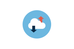 When you move to Office 365 you need your data as well.Our O365 migration experts migrate your data without any hiccups.
