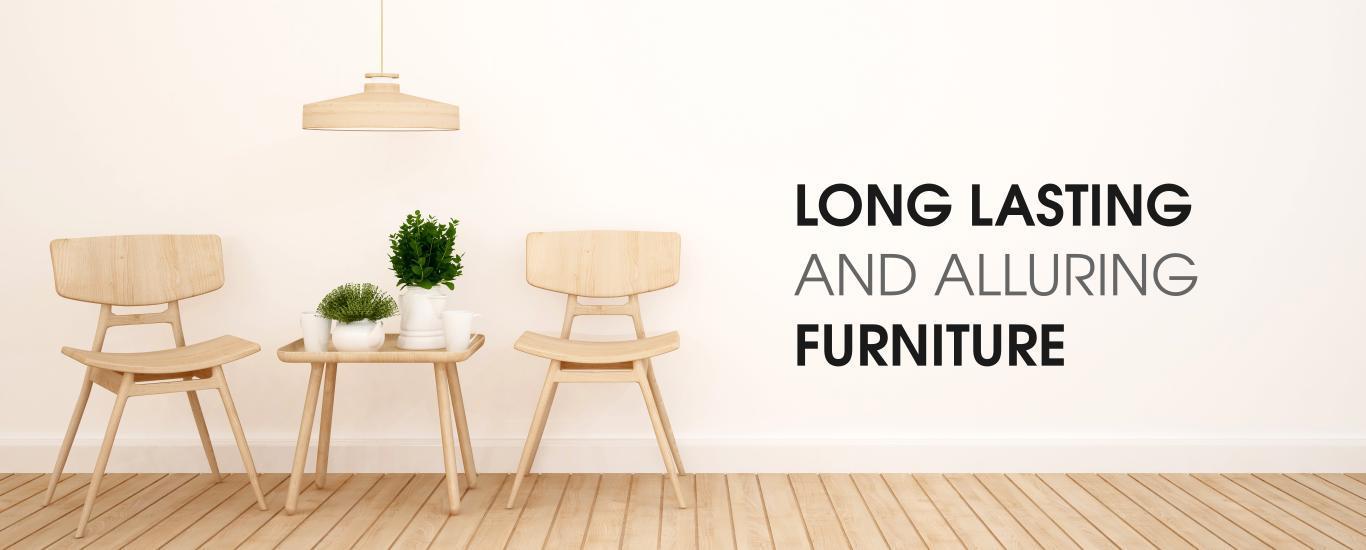 Mrudula Furniture World - Furniture Shop in Poothole, Thrissur