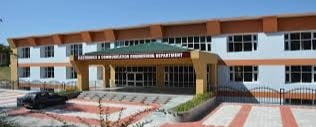 College Admission Scholarship - Personality Development Institute in Faridabad Sector 88, Faridabad