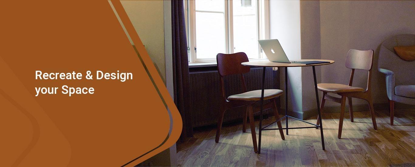 Ambika Furniture - Furniture Shop in Davangere City, Davangere