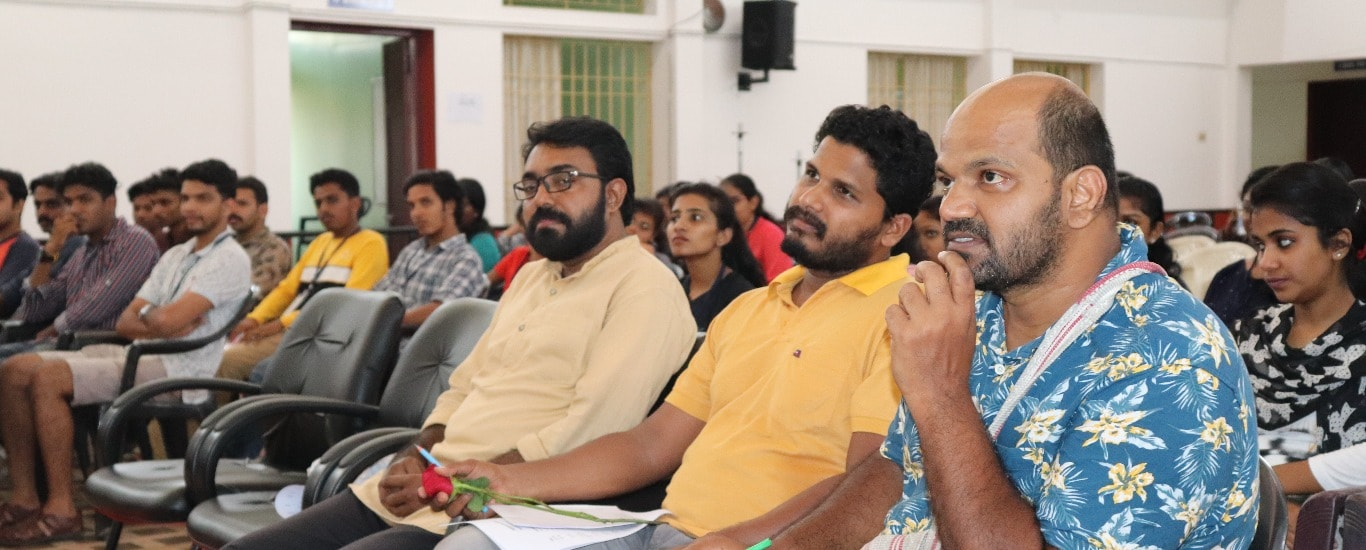 Naipunnya School of Management - College and Educational Institution in Cherthala, Alappuzha