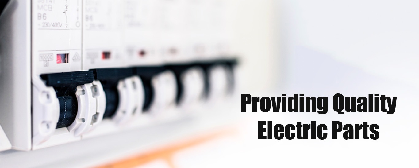 Sri Electronics & Embedded Solutions - Fuses and Circuit Breakers and Components Dealer in Peelamedu, Coimbatore