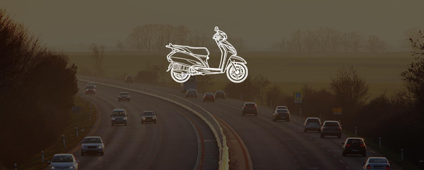 Vasavi Bike Rental Services - Bike and Motorcycle Rental Services in Bhimavaram