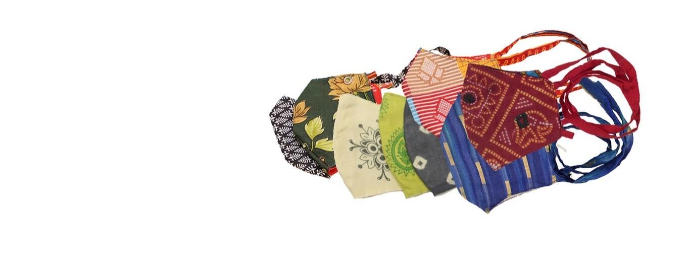 Biponi - Handicraft Items Manufacturer in Bistupur, Jamshedpur