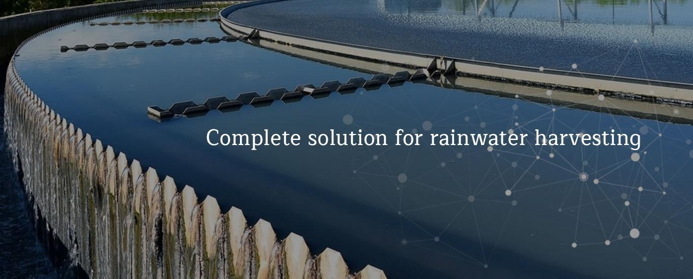 Suntech SOLAR Systems - Solar Energy System Dealer and Rain Water Harvesting System and Solutions in Bhiwandi, Thane