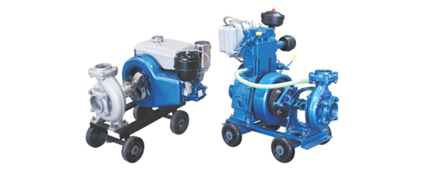 Grid Engineering Enterprises - Generator Rental Services, Portable Generator Dealer and Generator Repair and Maintenance Services in Jc Road, Bangalore