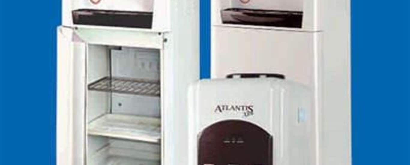 HOT AND COLD SOLUTION - Coffee and Tea Vending Machine Dealer in Noida Sector 49, Noida