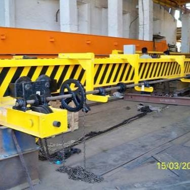 crane manufacturer, eot crane manufacturer, overhead crane manufacturers, top 10 crane manufacturers, industrial cranes manufacturer, overhead crane companies, top 10 overhead crane manufacturers, hoist crane manufacturers, eot crane supplier, eot crane 5 ton price, offshore crane manufacturers, top crane manufacturers, 5 ton eot crane price, 10 ton eot crane price, hot crane manufacturer
