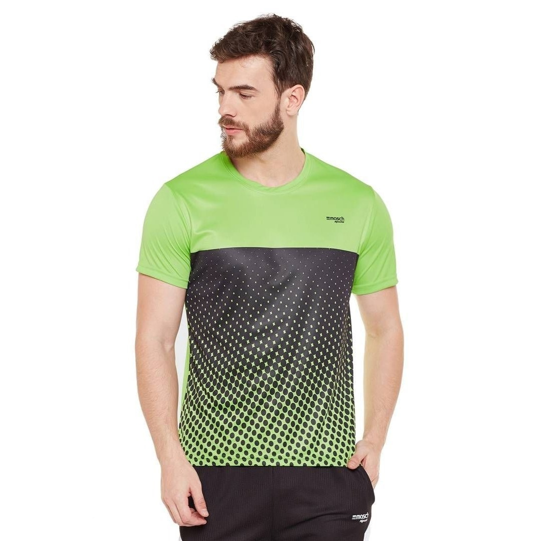 Men's ActiveWears Clothes