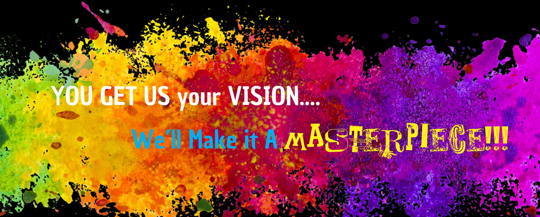 Vava Arts - Printing Services and Printing Agency in Nalasopara East, Palghar