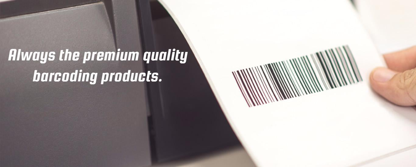 Futuristic Technologies - Barcode Printers and Scanners and Consumables Supplier in Vastrapur, Ahmedabad