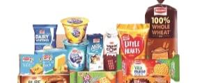 Greenindia - Organic Products Retailer in Muzaffarpur