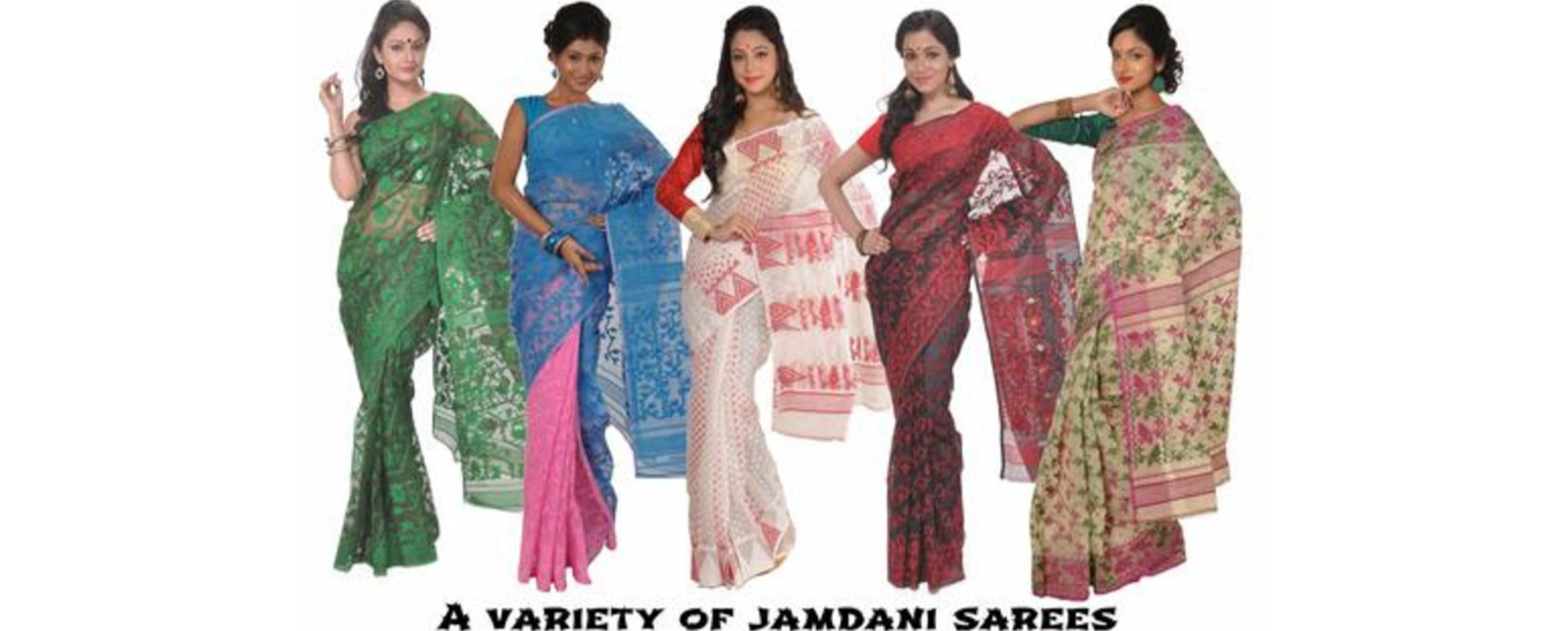 Rashmika Creations - Saree Retailers in Kharghar Sector 13, Navi Mumbai