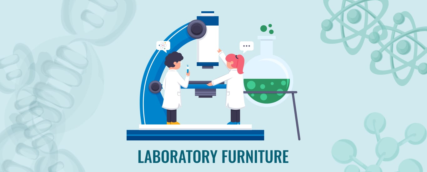 Chem Traders - Laboratory Equipment Supplier in Ahmedabad