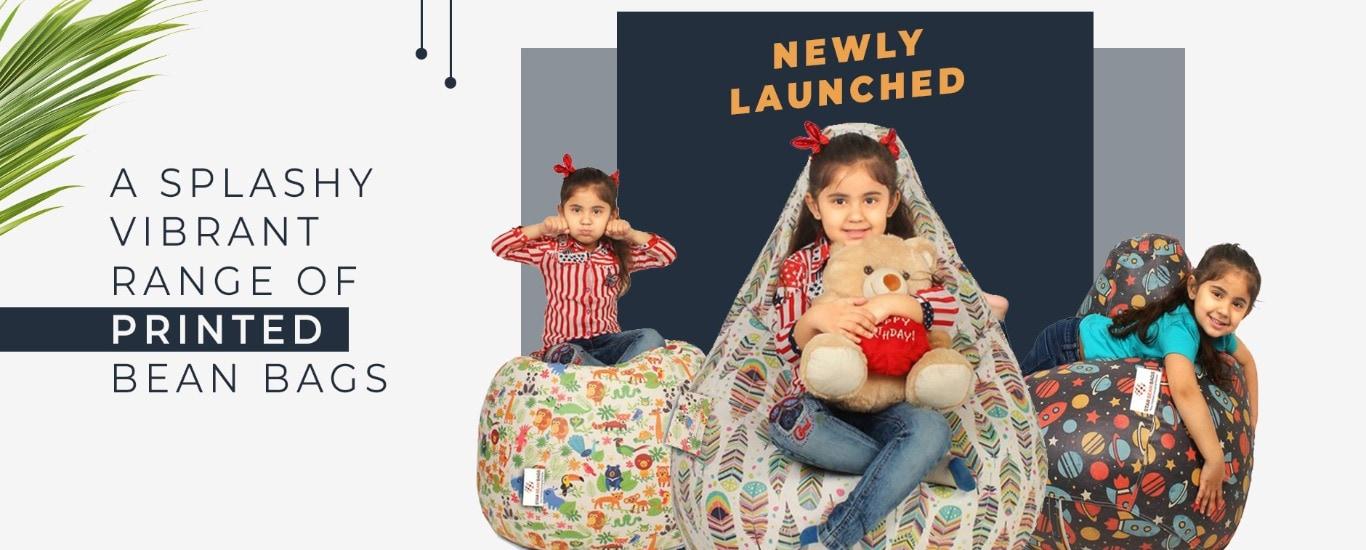 Excel Ventures - Corporate Gifts Manufacturer in Noida Sector 60, Noida