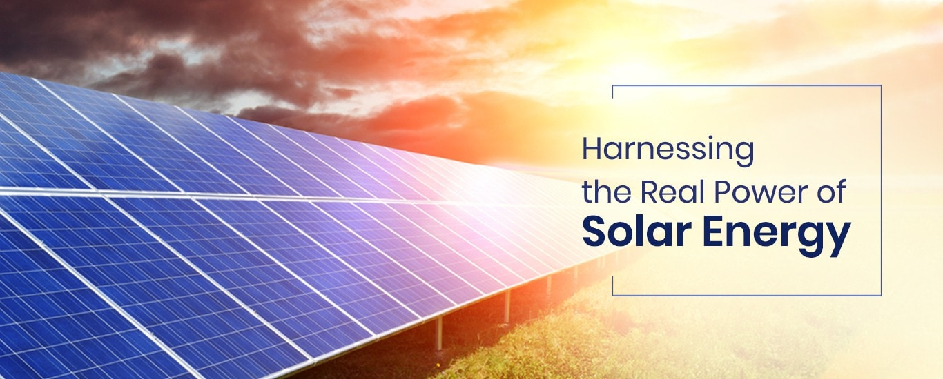 Bestotech Solutions And Services LLP - Solar Energy System Dealer and LED Lighting Products and Accessories in Kaduthuruthy, Kottayam