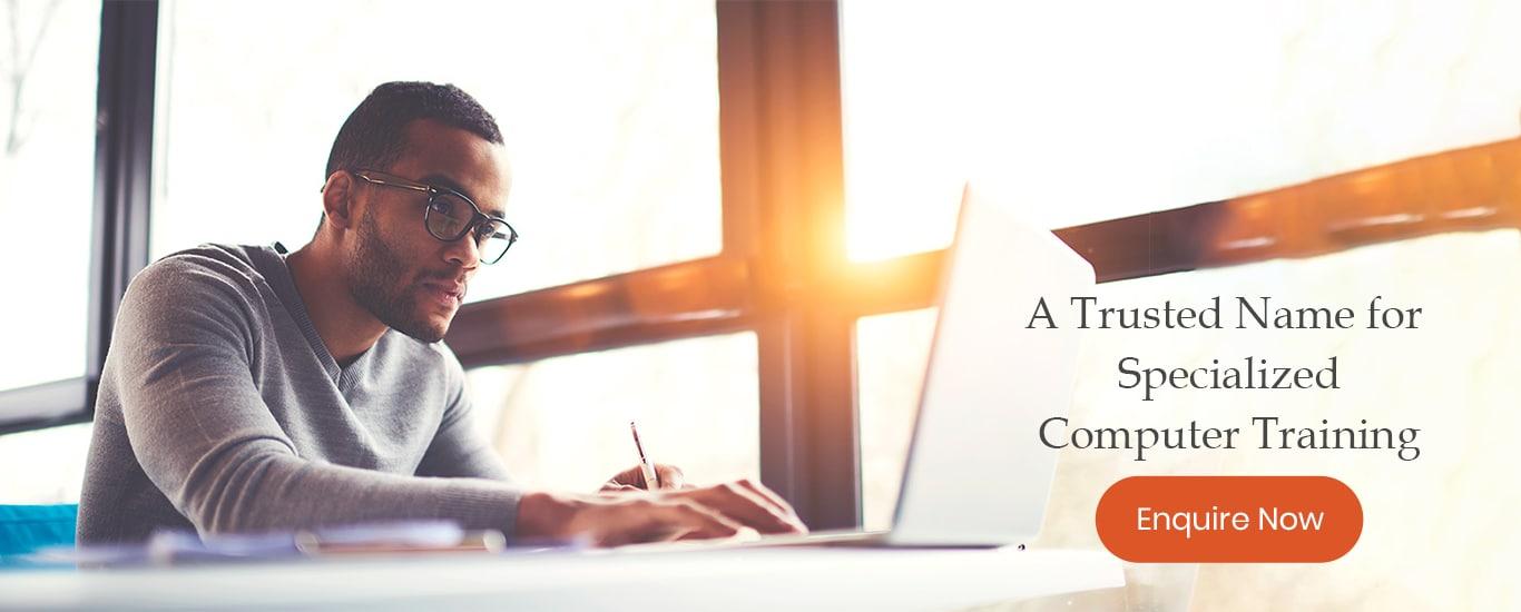 Fortune Innovatives-ISO Certified Designing Institute - Computer Training Institute in golden nagar, tirupur
