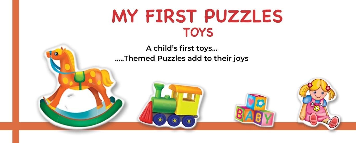Pegasus Toy-kraft Pvt Ltd - Toys and Games Shop in Bhiwandi, Thane