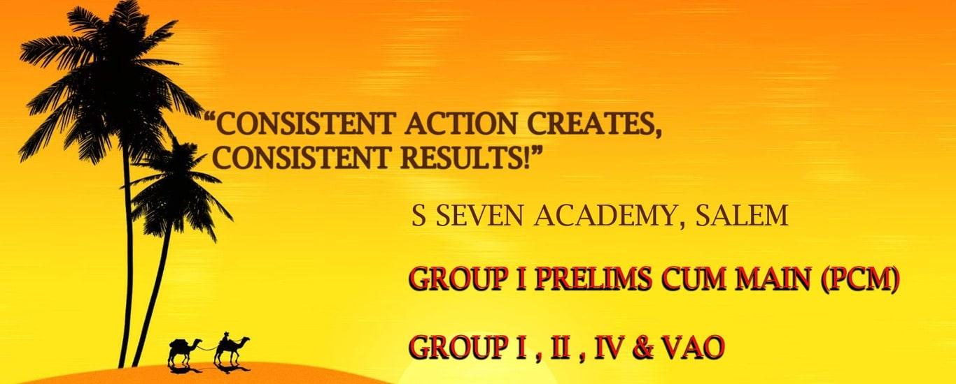 Tnpsc, Bank, RRB, Police, Railway, Tnpsc Exams Coaching Salem, Tnpsc Exams Coaching in Salem, Tnpsc Group I, Tnpsc Group 2, Tnpsc 2A, Tnpsc VAO, Best Tnpsc Exams Coaching Institute in Salem, Tnpsc Salem S Seven Academy, Best Tnpsc Coaching Center Salem, in Salem, Best Academy, Tnpsc centre in salem, Tnpsc academy in salem, Tnpsc coaching centre in salem, salem tnpsc coaching centre, best tnpsc exam salem, tnpsc exam centres in salem, tnpsc salem, academy, Bank Exams Coaching Salem, IBPS Clerk Exam Coaching Salem, IBPS PO Exam Coaching Salem, SBI Clerk Exam Coaching Salem, SBI PO Exam Coaching Salem, TNPSC Exams Coaching Salem, TNPSC GROUP 1 Exam Coahing Salem, TNPSC GROP 2 Exam Coaching Salem, TNPSC GROUP 2A Exam Coaching SaleM, TNPSC GROUP 4 Exam Coaching Salem, TNPSC VAO Exam Coaching Salem, RRB Exams Coaching Salem RRB coaching center, RRB coaching institute, Best RRB coaching center, Best RRB coaching institute, RRB coaching center in salem, RRB coaching institute in salem, Best RRB coaching center in salem, RRB coaching institute in salem, RRB coaching center in salem, RRB coaching institute in salem, Best RRB coaching center in salem, salem, RRB Coaching Centers, RRB Coaching, academy, RAILWAY Exams Coaching Salem, TAMILNADU POLICE Exams Coaching Salem, Police coaching center, Police coaching institute, Best Police coaching center, Best Police coaching institute, Police coaching center in salem, Police coaching institute in salem, Best Police coaching center in salem, Police coaching institute in salem, Police coaching center in salem, Police coaching institute in salem, Best Police coaching center in salem, salem, Police Coaching Centers, Police Coaching, academy, POLICE Exams Coaching Salem, TN POLICE, Police Coaching Salem,