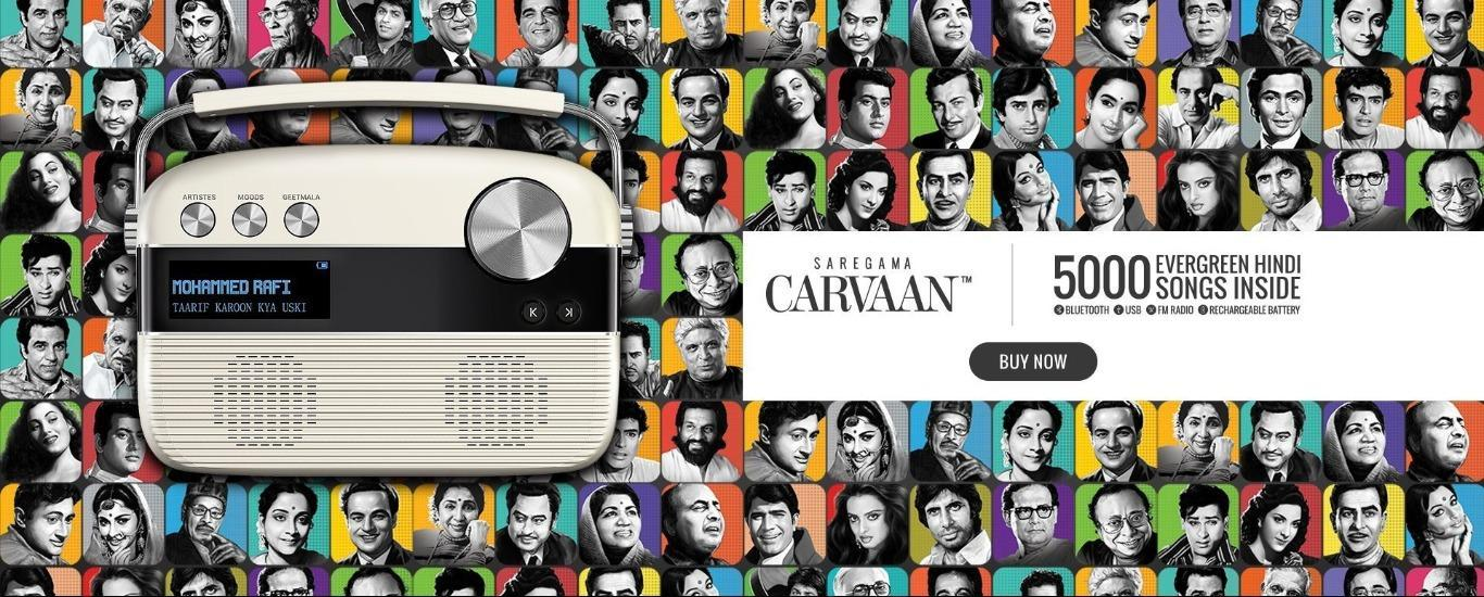 The Perfect Gift for Your Loved Ones. Classified by Artistes, Moods & Geetmala. Free Gift Wrap. 1-Year Warranty. Rechargeable Battery. 5000 Original Songs. Available with Remote. Doorstep Service. Ease-Of-Use. Premium Retro Look. saregama carvaan saregama carvaan saregama carvaan price saregama carvaan songs download Saregama carvaan mini caravan radio saregama carvaan review caravan saregama reviews saregama carvaan songs download free saregama carvaan 5000 songs free download saregama carvaan mp3 download saregama carvaan songs download mp3 free download saregama carvaan songs list saregama carvaan mp3 song download carvaan songs free download saregama carvaan all songs download mp3