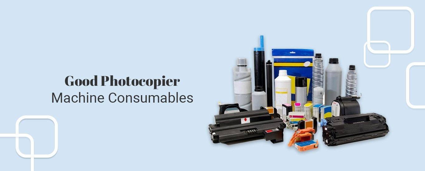 Shiv Shakti Enterprises - Photocopier Machine Consumables and Services in Udaipur City, Udaipur-Rajasthan