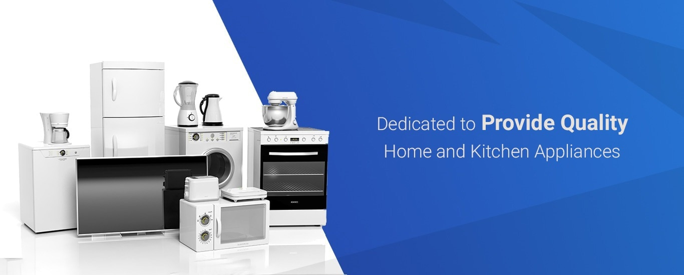 Basanti Electronics - Home Appliance Repair and Service Center and Home and Kitchen Appliances Dealer in Haripur Hat, Jajpur