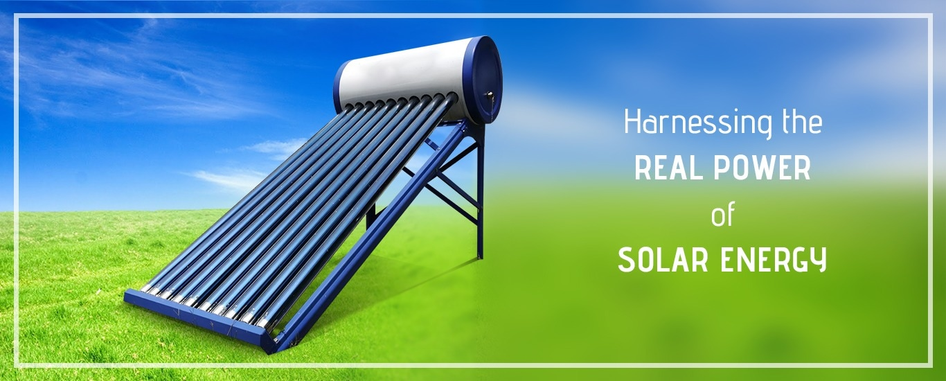 Teknomindz Systems and Services LLP - Solar Energy System Dealer in Bhiwandi, Thane