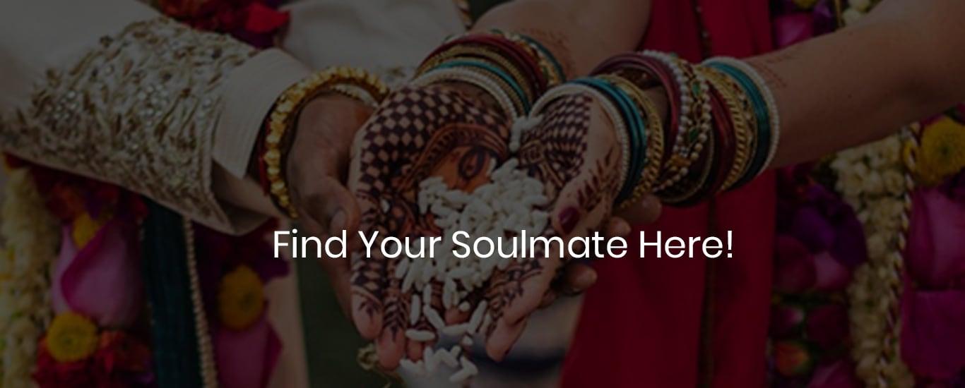 BandhanShadi.com - Marriage Bureau and Matrimony Services in Mansarovar, Jaipur