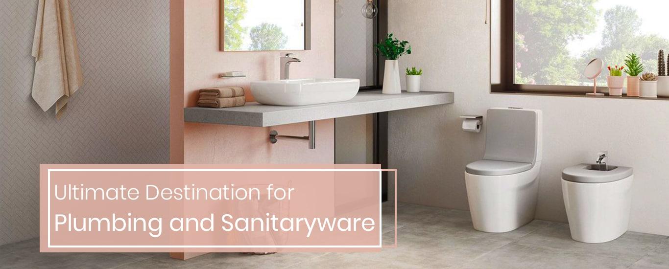 Super Sales Agencies - Plumbing and Sanitary Ware And Bathroom Fittings in Siripuram, visakhapatnam