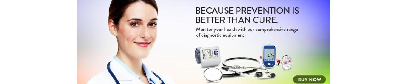 Pioneer Surgicals - Surgical Equipment and Instrument Dealer in Karve Road Deccan, Pune