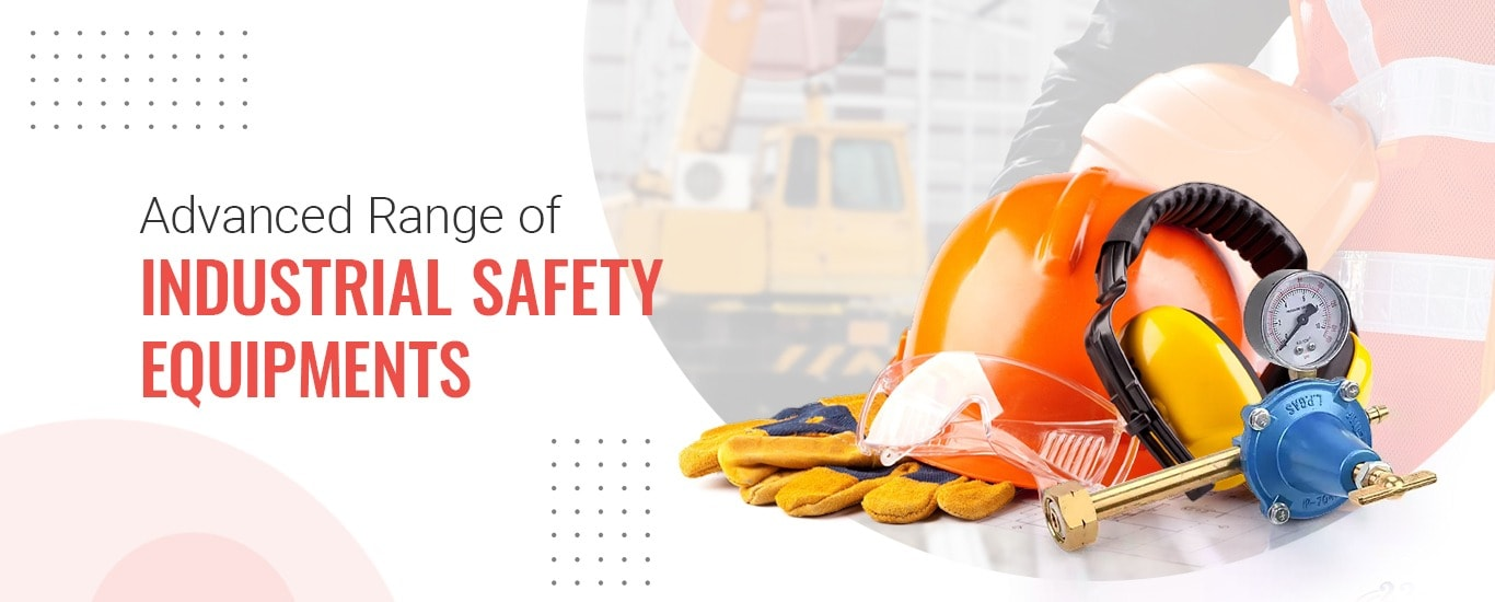 Landa Fire and Safety - Fire Fighting Equipment and Accessories, Fire Fighting Training Academy and Industrial Safety Equipment Supplier in Vizianagaram City, Vizianagaram