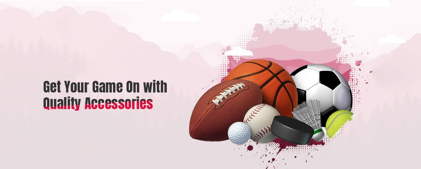 Woodinc Sports Private Limited - Sports Equipment and Accessories in Suraj Kund Road, Meerut